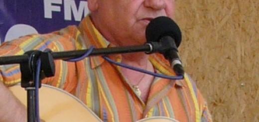 František Nedvěd, foto: Michael Maňas (Wikimedia, CC licence)