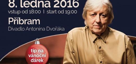 foto: Příbram.cz