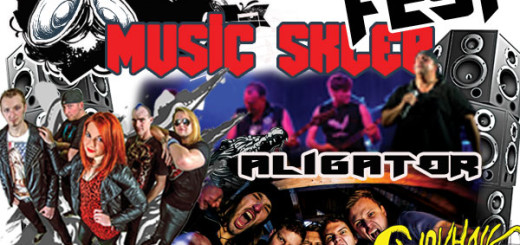 zdroj: musicsklep.cz
