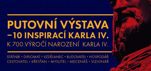 Plakát k výstavě, zdroj: otecvlasti.eu