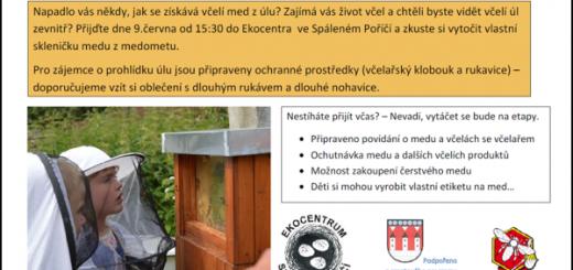 zdroj: ekocentrum.cz