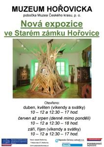 zdroj: Muzeum Hořovicka