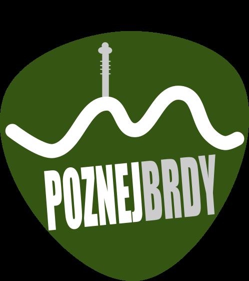 POZNEJBRDY.cz